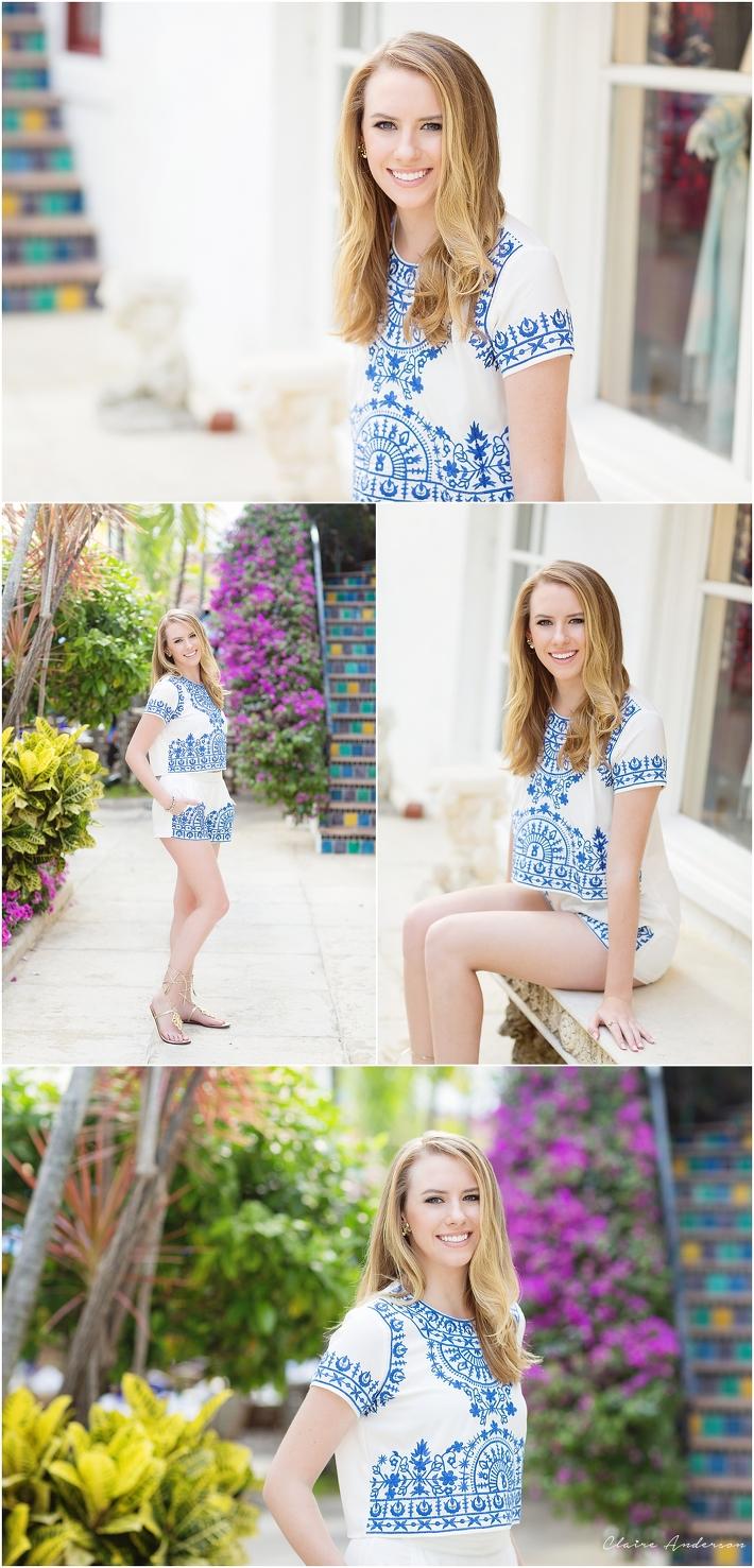 Claire-Anderson-Photo_0073.jpg